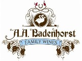 AA Badenhorst online at TheHomeofWine.co.uk