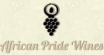 African Pride online at TheHomeofWine.co.uk