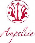 Ampeleia online at TheHomeofWine.co.uk