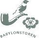 Babylonstoren online at TheHomeofWine.co.uk