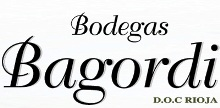 Bagordi online at TheHomeofWine.co.uk