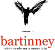 Bartinney Private Cellar online at TheHomeofWine.co.uk
