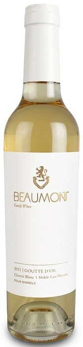 Beaumont Goutte d'Or