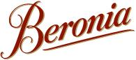 Bodegas Beronia online at TheHomeofWine.co.uk