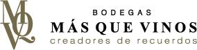 Bodegas Mas Que Vinos online at TheHomeofWine.co.uk