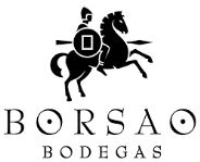 Bodegas Borsao online at TheHomeofWine.co.uk