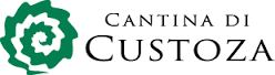 Cantina di Custoza online at TheHomeofWine.co.uk