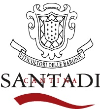 Cantina Santadi online at TheHomeofWine.co.uk