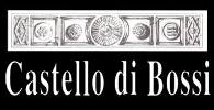 Castello di Bossi online at TheHomeofWine.co.uk