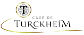 Cave de Turckheim online at TheHomeofWine.co.uk