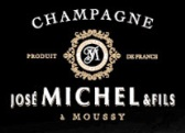 Jose Michel & Fils online at TheHomeofWine.co.uk