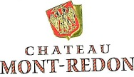Chateau Mont-Redon online at TheHomeofWine.co.uk