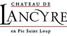 Chateau de Lancyre online at TheHomeofWine.co.uk