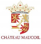 Chateau Maucoil online at TheHomeofWine.co.uk