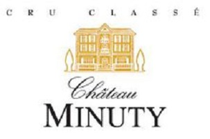 Chateau Minuty online at TheHomeofWine.co.uk