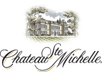 Chateau Ste Michelle online at TheHomeofWine.co.uk