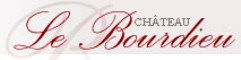 Chateau le Bourdieu online at TheHomeofWine.co.uk