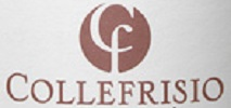 Collefrisio online at TheHomeofWine.co.uk