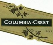 Columbia Crest online at TheHomeofWine.co.uk