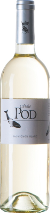 Creation Wines Whale Pod Sauvignon Blanc