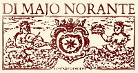 Di Majo Norante online at TheHomeofWine.co.uk