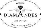 Bodega DiamAndes online at TheHomeofWine.co.uk