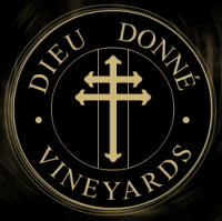 Dieu Donne online at TheHomeofWine.co.uk