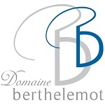Domaine Berthelemot online at TheHomeofWine.co.uk