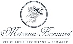 Domaine Moissenet-Bonnard online at TheHomeofWine.co.uk