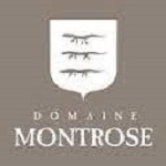 Domaine Montrose online at TheHomeofWine.co.uk