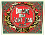 Domaine Moulin Saint-Jean online at TheHomeofWine.co.uk