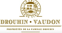 Drouhin Vaudon online at TheHomeofWine.co.uk