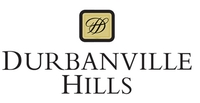 Durbanville Hills online at TheHomeofWine.co.uk