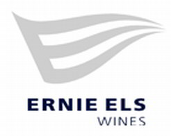 Ernie Els Wein online at TheHomeofWine.co.uk