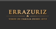 Vina Errazuriz online at TheHomeofWine.co.uk