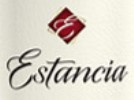 Estancia Estate online at TheHomeofWine.co.uk