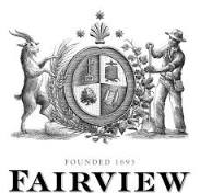 Fairview online at TheHomeofWine.co.uk