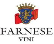 Farnese online at TheHomeofWine.co.uk