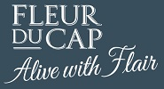 Fleur du Cap online at TheHomeofWine.co.uk