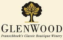 Glenwood online at TheHomeofWine.co.uk