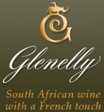 Glenelly online at TheHomeofWine.co.uk