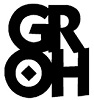 Groh online at TheHomeofWine.co.uk
