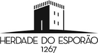 Herdade do Esporao online at TheHomeofWine.co.uk