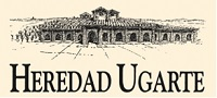 Heredad Ugarte online at TheHomeofWine.co.uk