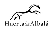 Huerta de Albala online at TheHomeofWine.co.uk