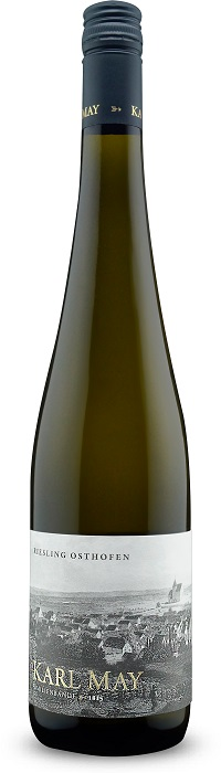 Karl May Osthofener Riesling