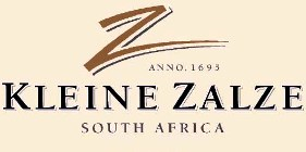 Kleine Zalze online at TheHomeofWine.co.uk