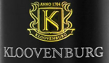 Kloovenburg online at TheHomeofWine.co.uk