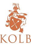 Kolb online at TheHomeofWine.co.uk