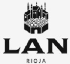 Bodegas LAN Rioja online at TheHomeofWine.co.uk
